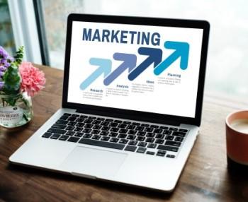 consultant marketing digital laval