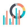 web statistiques